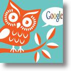 A Microblogging Search Engine by Google?